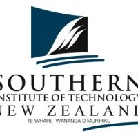 Southern_Institute_of_Technology_(New_Zealand)_logo